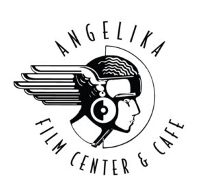 Angelika-Film-Center-Logo