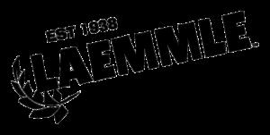LaemmlelogoBLACK-1024x515