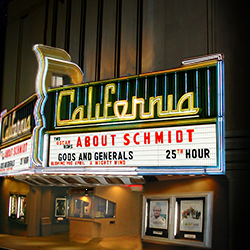 landmark-california