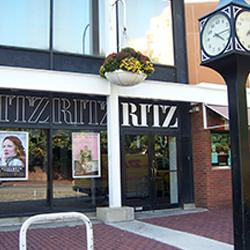 landmark-ritz-philly