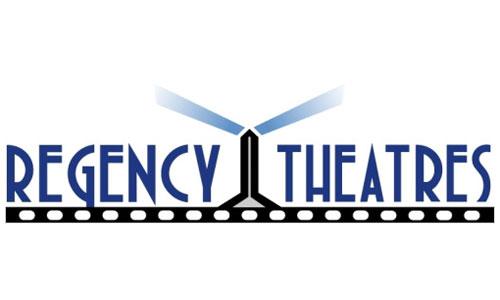 regency_logo-500x300