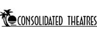 tlp_consolidatedlogonew
