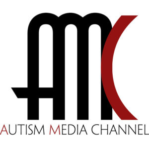 AutismMediaChannel