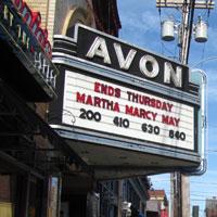 Avon_Cinema,_Providence_RI