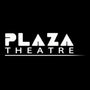 ThePlaza