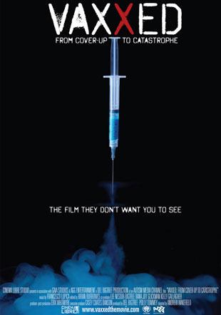 Vaxxed-poster-310x442