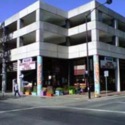 Camera 3 Cinemas - San Jose, CA - Vaxxed