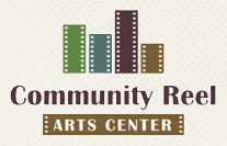 communityreelartscenter