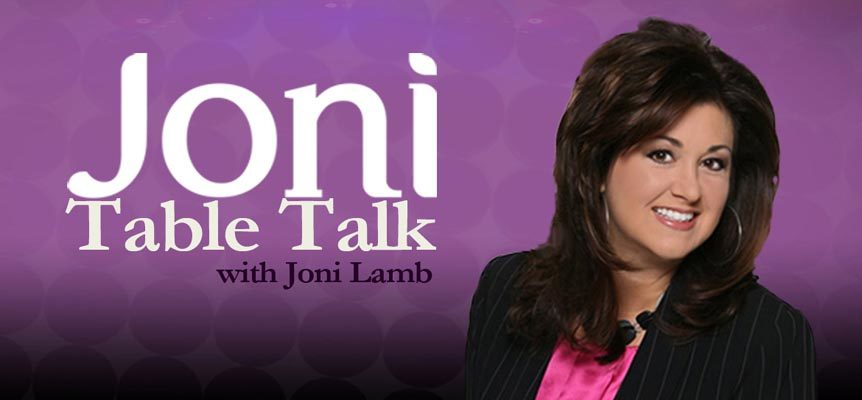 joni-table-talk