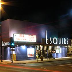 landmark-esquire-denver