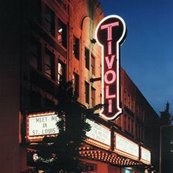 landmark-tivoli