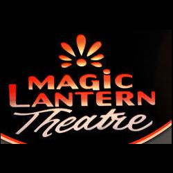 magi-lantern-spokane
