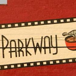 parkway-mckees