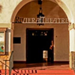 riviera-santa-barbara