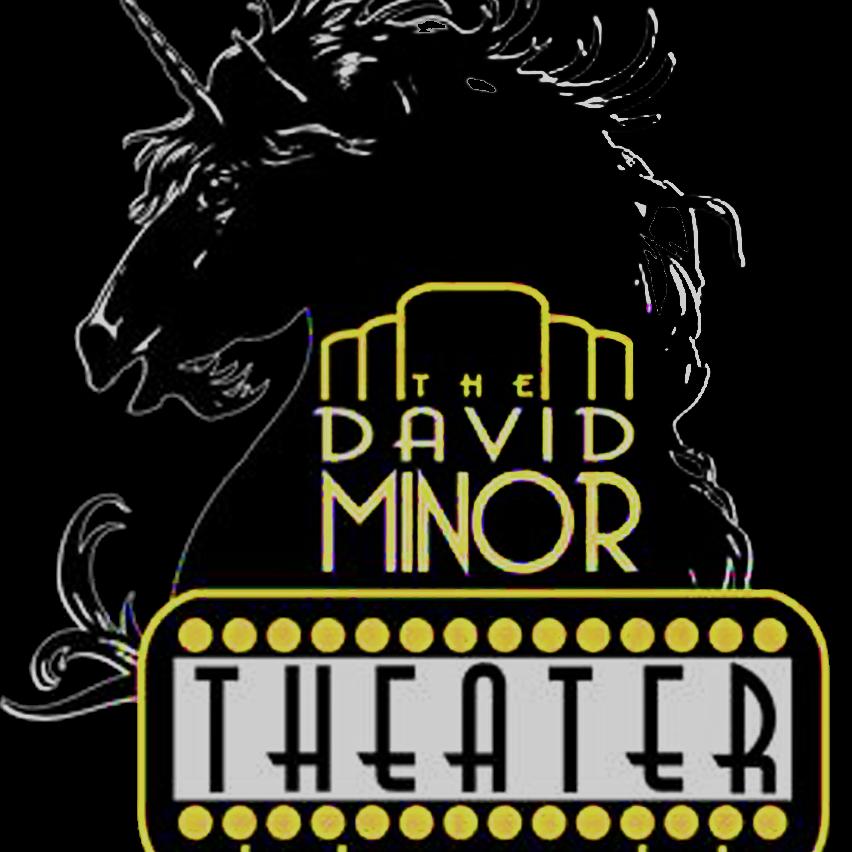 DavidMinorTheater