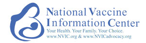NationalVaccineInformationCentertransparent-300