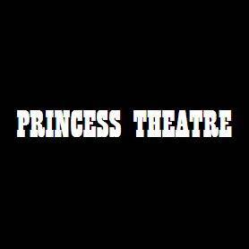 PrincessTheatre