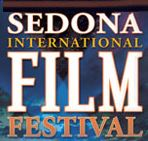 SedonaFilmFestival