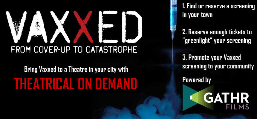 Theatrical-On-Demand-new