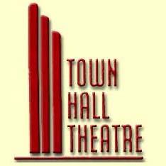 TownHallTheatre