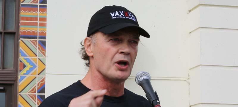 Vaxxed-Rally-AW