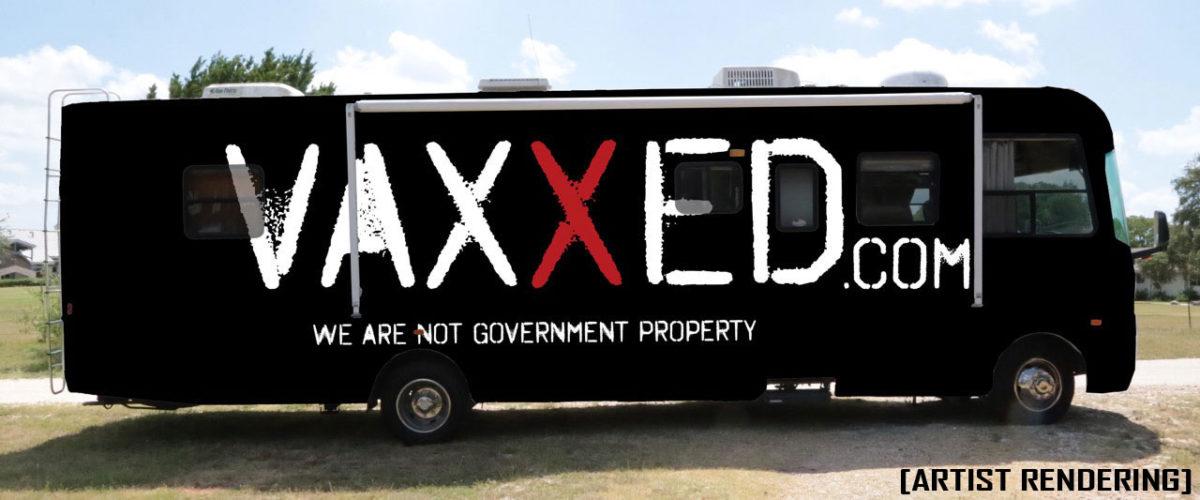 vaxxed-bus-driver-AR