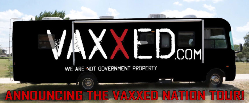 vaxxed-bus-driver-announce