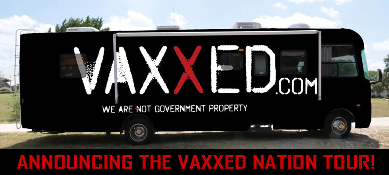 vaxxed-bus-driver-slide