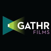 Gathr-200