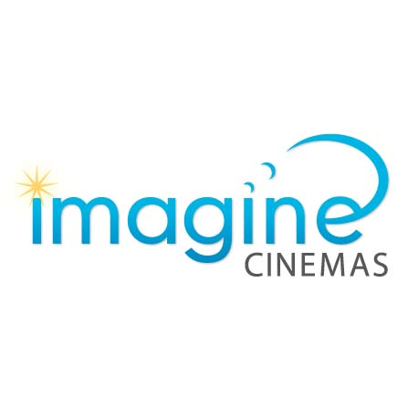 Imagine_Logo_Square