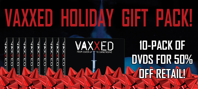holiday-gift-pack-dvd-2