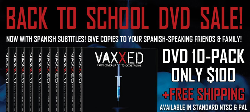Vaxxed-Back-to-School