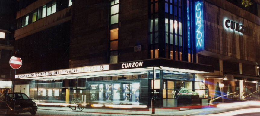 CURZON-CINEMA-IN-LONDON2