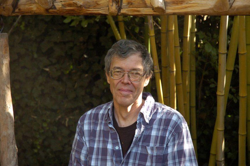 Dr Robert Kellum