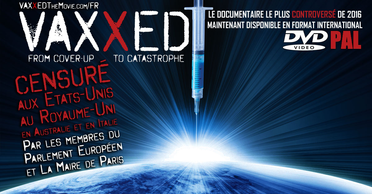 Facebook-Vaxxed-PAL-fr