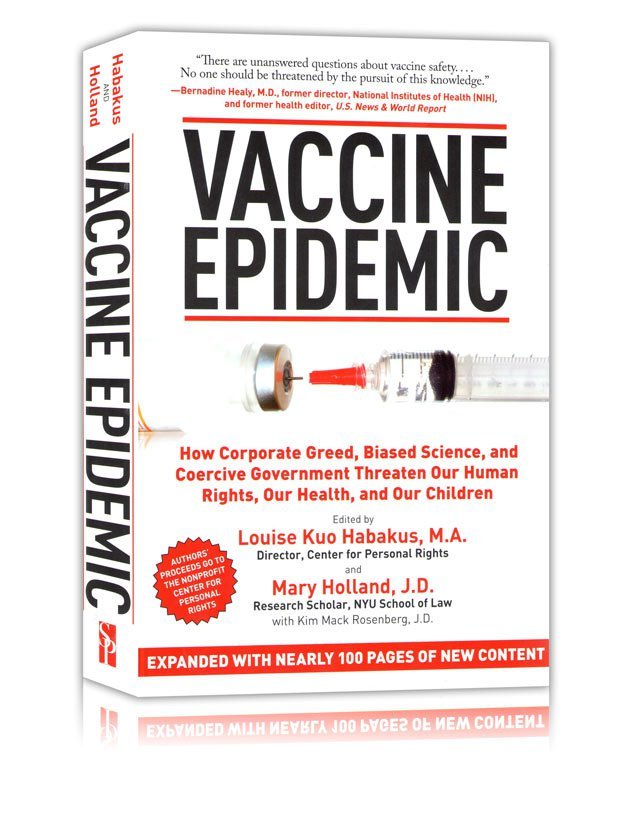 vaccine-epidemic