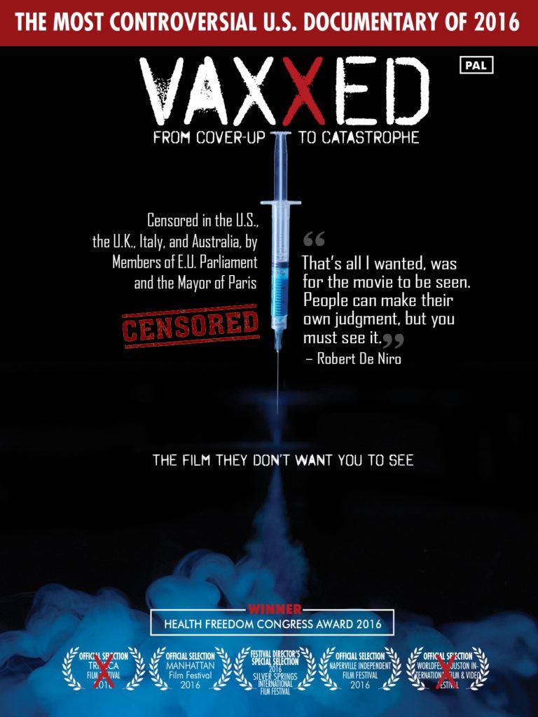 vaxxed-PAL-1200x1600-amazon