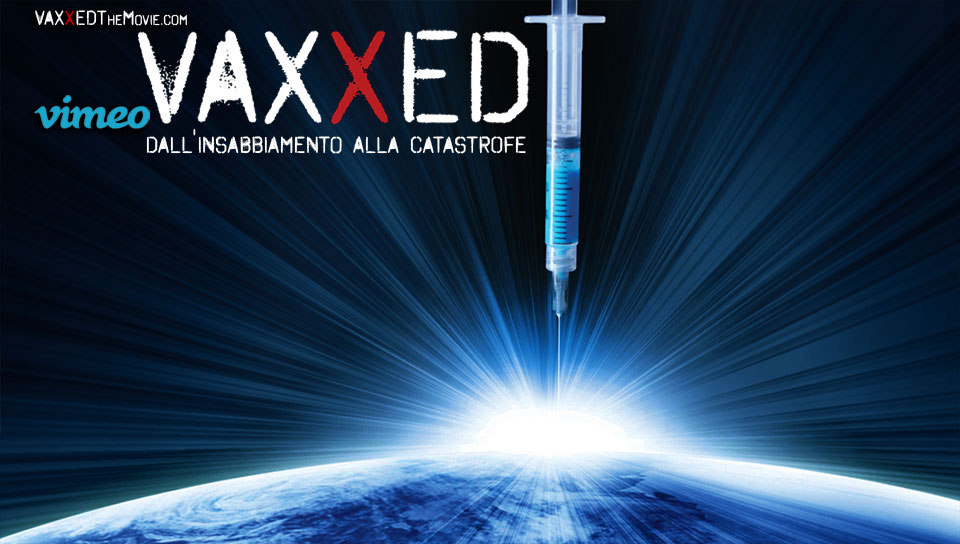 Italiano-Vaxxed-World-vimeo2