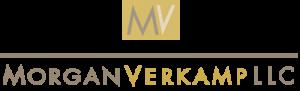 MV-logo-2015-400-300x91