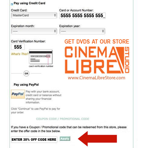 discount cls cinemalibrestore cinema libre store