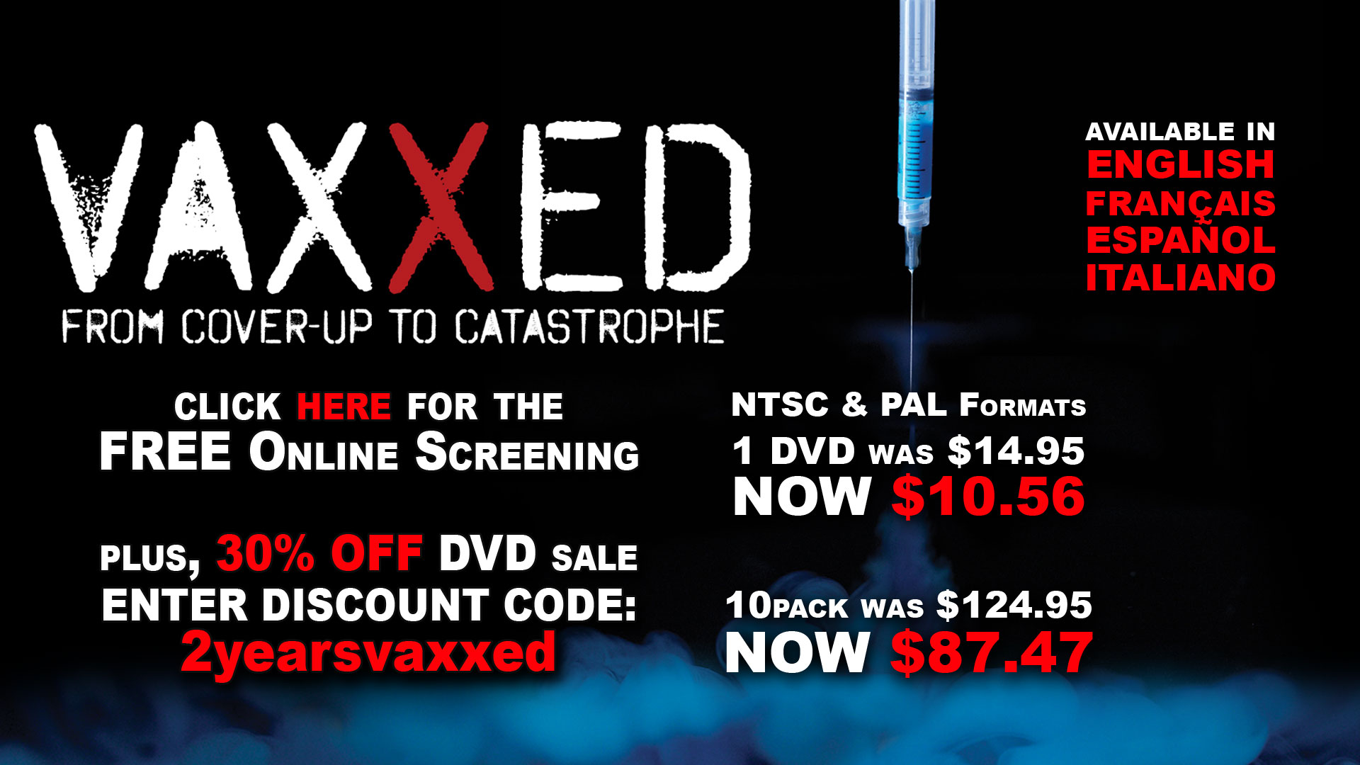 Vaxxed-Screening-Sale-1920