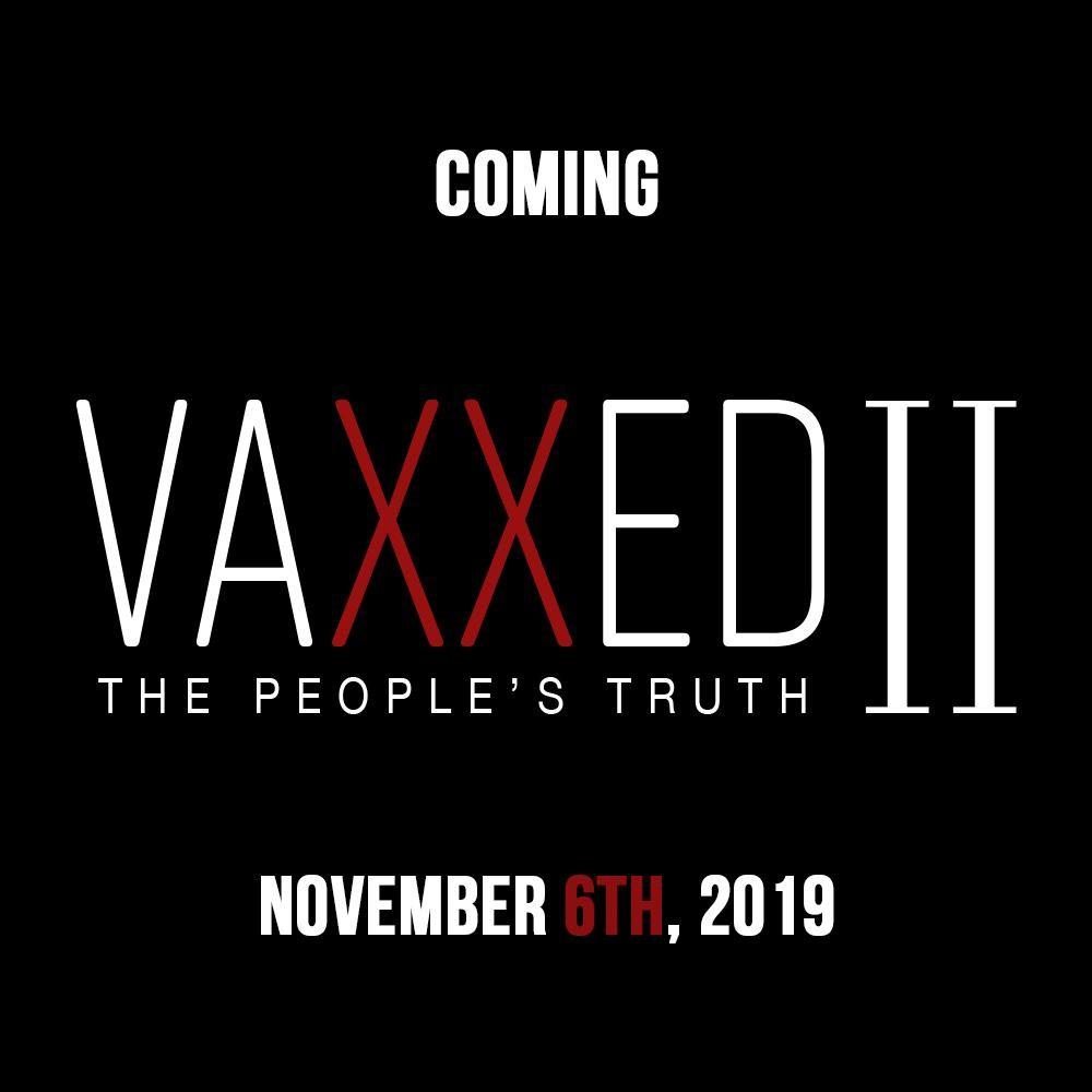 Vaxxed-2