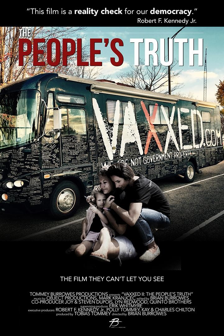 vaxxed-II-peoples-truth